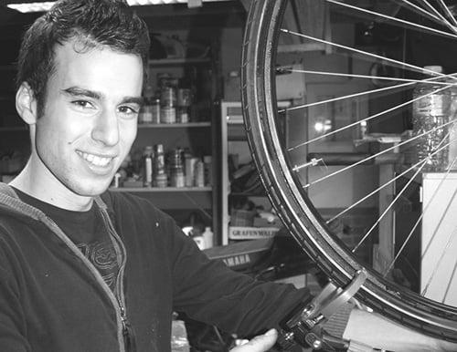 LUCAS fietsen Someren   verkoop   reparatie   verhuur