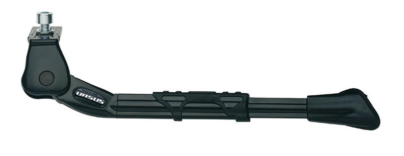 Standaard Ursus zwart 13,00