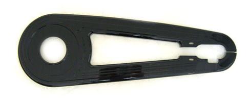 ket Voorzetscherm voor 26-28 inch 13,50